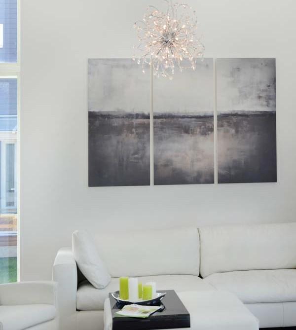 panneau mural pas cher maison design. Black Bedroom Furniture Sets. Home Design Ideas